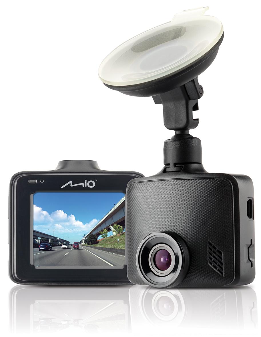 Какой видеорегистратор лучше отзывы водителей видеорегистратор defender car 2020hd