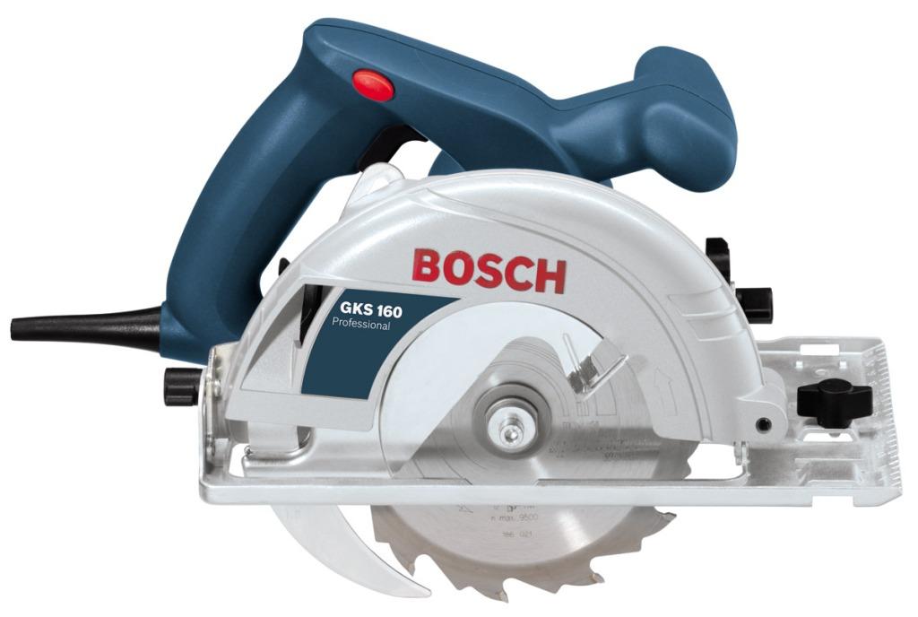 Циркулярная пила Bosch GKS 160 - купить | цены | обзоры и ... - photo#49