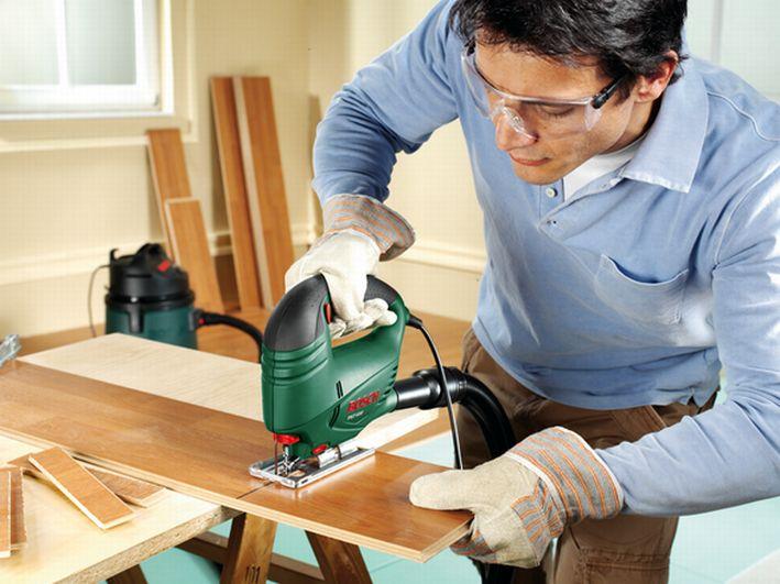 Мастер классы по изготовлению мебели