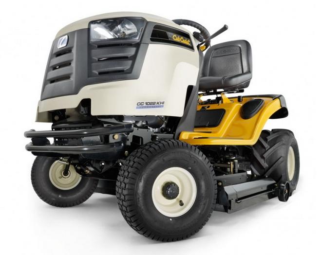 Запчасти на трактор - купить, цена, фото, доставка по Украине