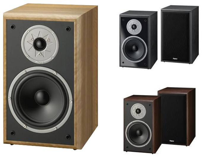 magnat monitor supreme 200. Black Bedroom Furniture Sets. Home Design Ideas