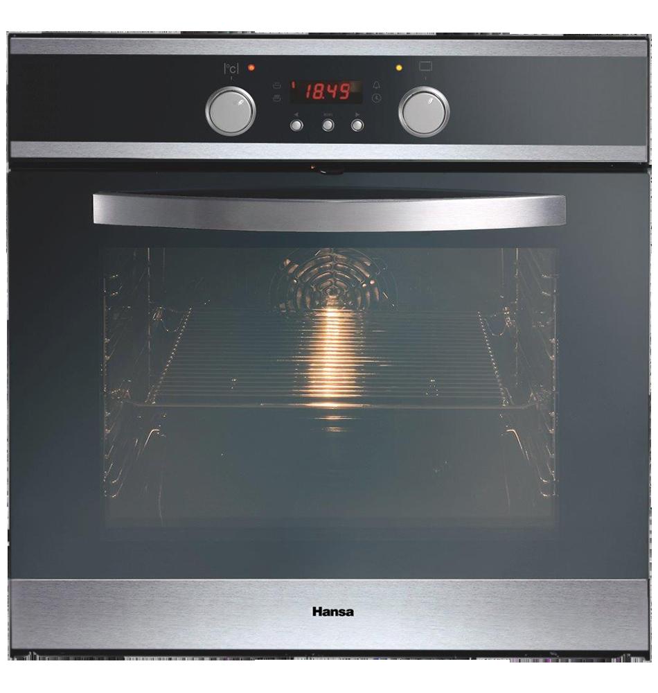 инструкция к холодильнику ханса