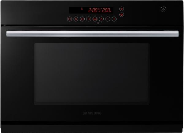 электрическая духовка Samsung Fq215g002 купить цены обзоры и