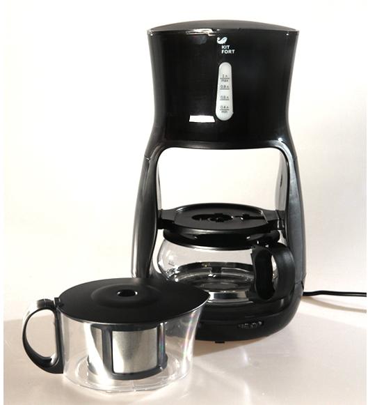 Продам чаеварку Китфорт КТ-603