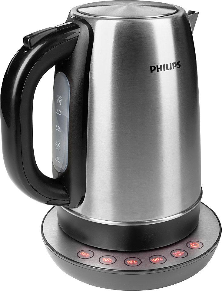 Чайник Philips