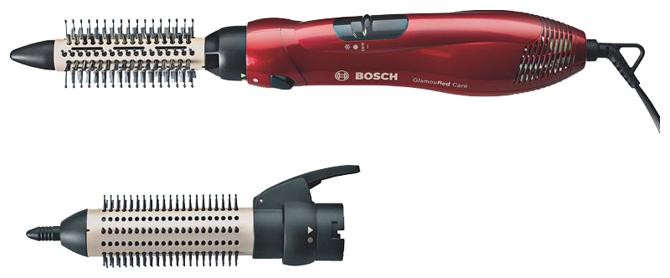 Фен-щетка Bosch PHA2302 - купить  7f9c96c89c6ee