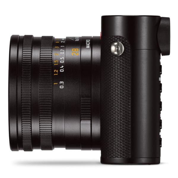 Leica Q инструкция - фото 6