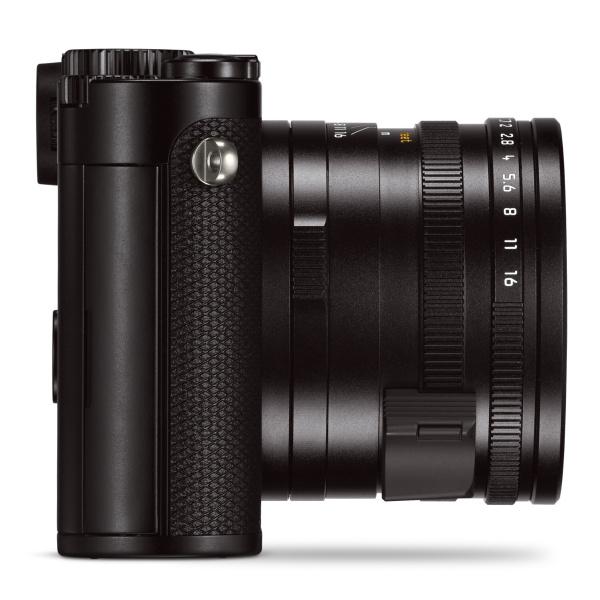 Leica Q инструкция - фото 10