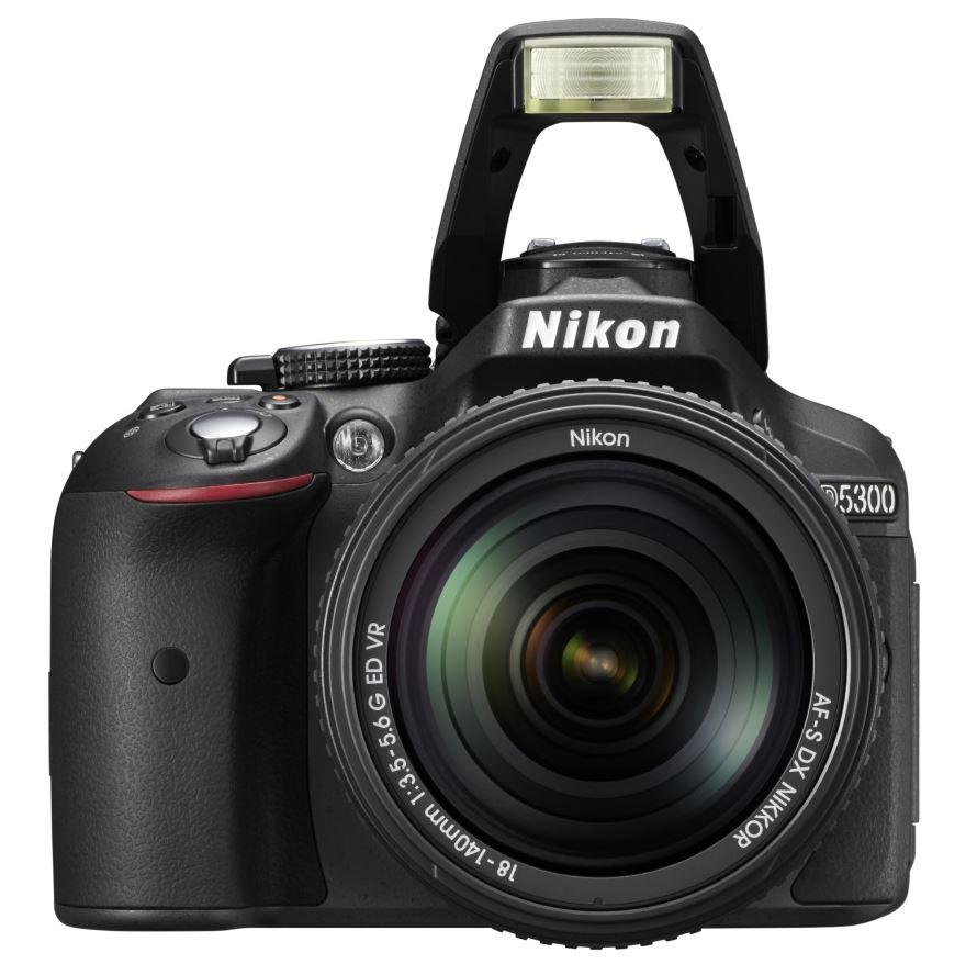 инструкции к фотоаппаратам никон