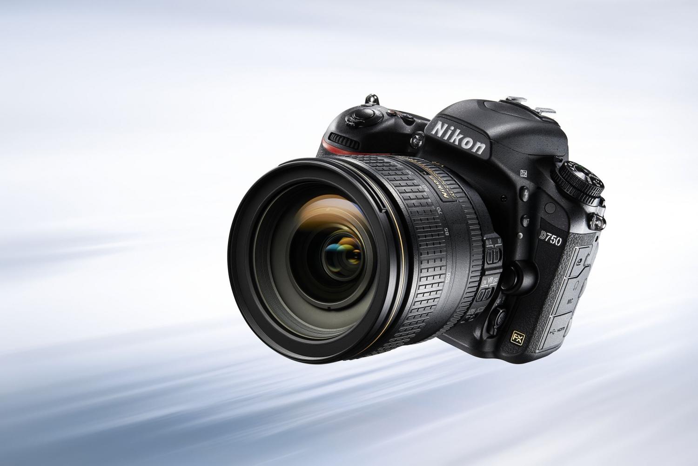 Хороший фотоаппарат. Какую камеру лучше купить Блог 59