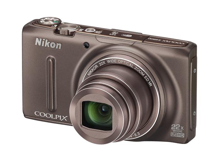Инструкция Nikon Coolpix 7900