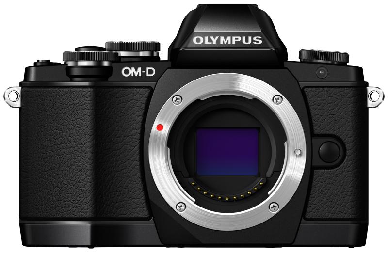 Olympus E 10 Инструкция