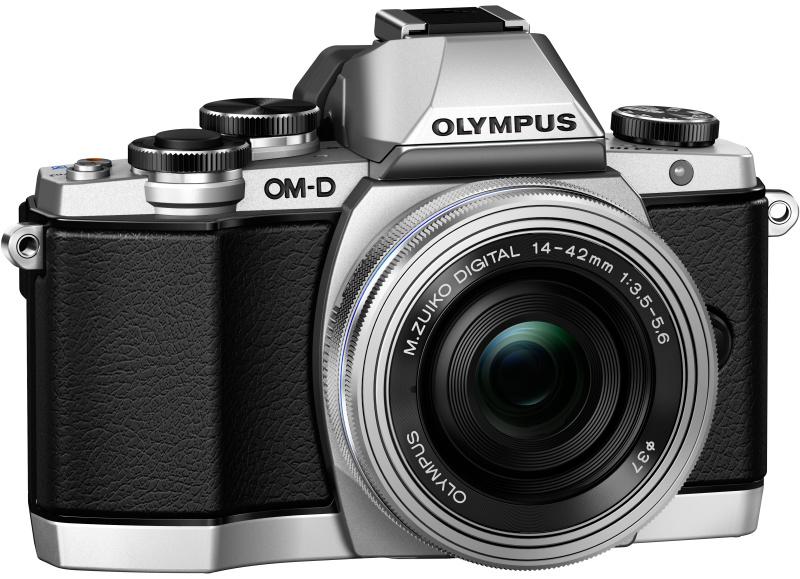 Olympus 600 Инструкция