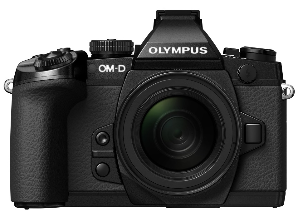 Беззеркальный фотоаппарат Olympus OM-D E-M 1 ...: btest.ru/goods_catalog/fototehnika/bezzerkalnye_fotoapparaty...