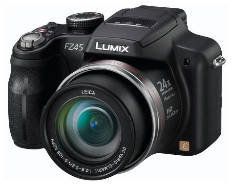 Купить фотоаппарат в Казани; цены, отзывы, свойства, характеристики фотоаппарата; фотоаппарат в кредит!