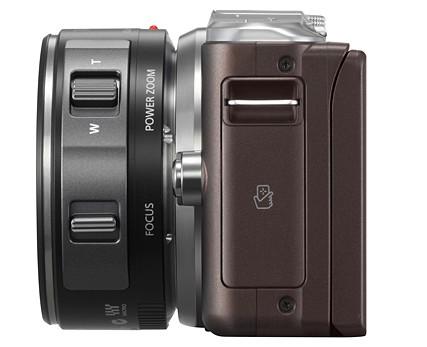 G Фотоаппараты - Panasonic Lumix