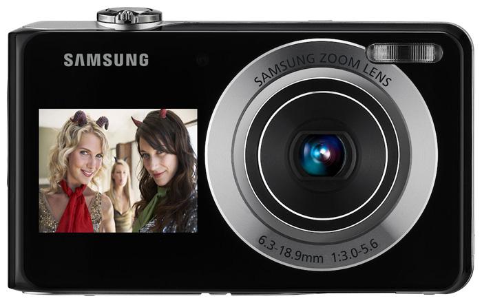 Samsung pl150 инструкция