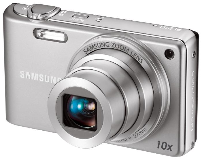 Инструкция к фотоаппарату samsung st88