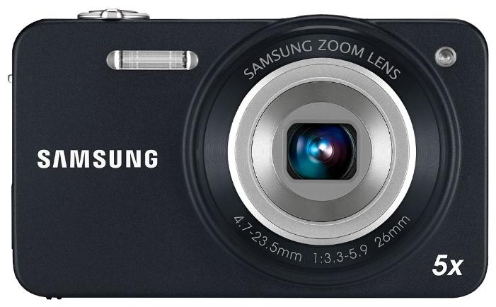 Инструкция Samsung St90