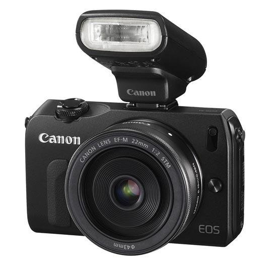Цифровые фотоаппараты Canon в Казани - в продаже по выгодной цене от 1970 до 134 980 р., заказать Цифровые фотоаппараты Canon с доставкой в интернет-