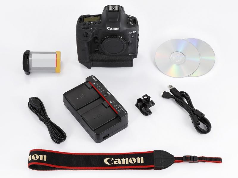 Плёночный Фотоаппарат Canon Eos 50 Инструкция