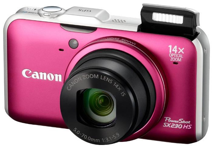 Зеркальные фотоаппараты Canon: купить Зеркальный фотоаппарат Canon (Кэнон) с доставкой, цены, описания, отзывы. Продажа Зеркальных фотоаппаратов в и