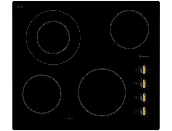 электрическая варочная панель бош инструкция bosch nkn645b17