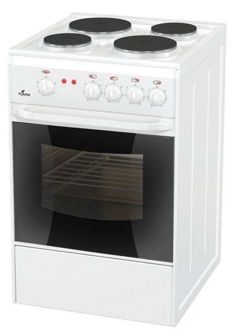 Электроплита флама цена средство для чистки плитки на кухне от жира