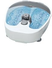 Массажер и массажная ванночка для ног AEG MSS 5562
