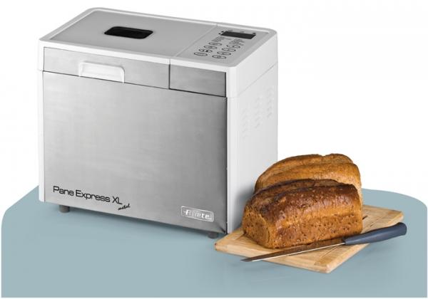 Инструкция хлебопечка morphy richards