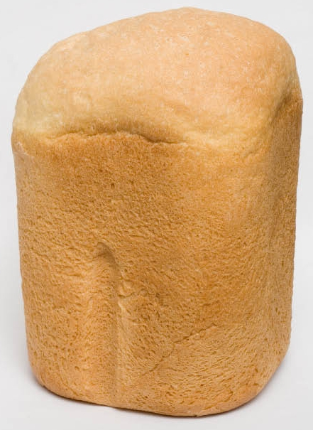 Рецепт хлеба хлебопечки лж
