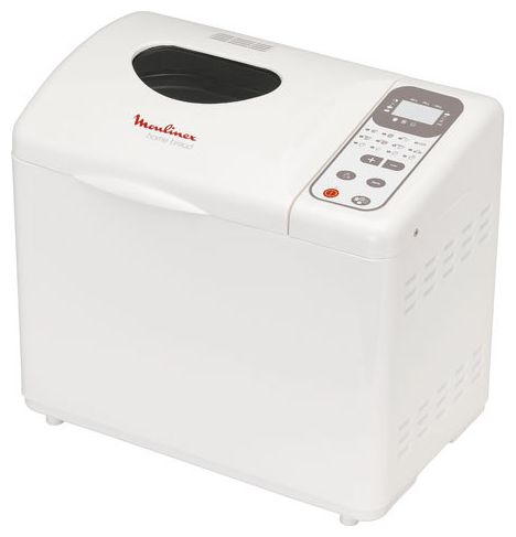 Moulinex Ow1101 Home Bread Инструкция На Русском