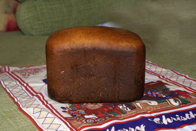 Инструкция Хлебопечка Moulinex Ow3000 Home Bread