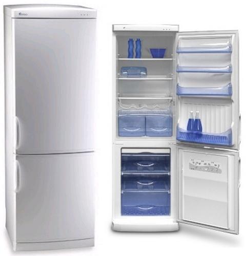 инструкция по эксплуатации холодильник Ardo - фото 5