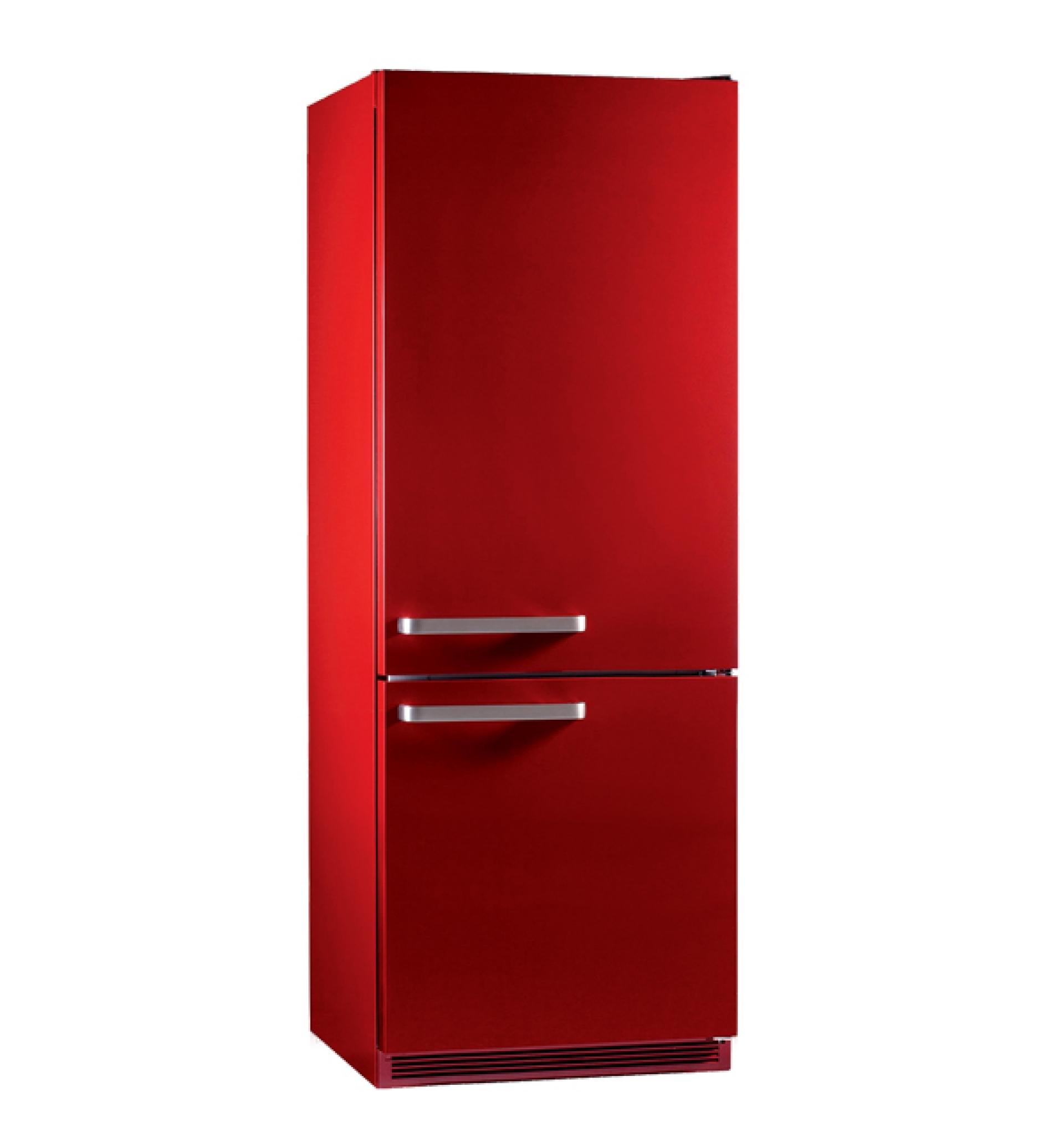 тест журнал потребитель холодильник