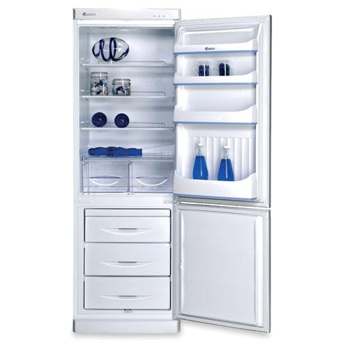 инструкция холодильник ардо премиум - фото 3