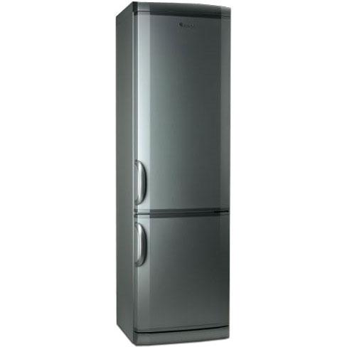 инструкция холодильник ардо премиум - фото 4