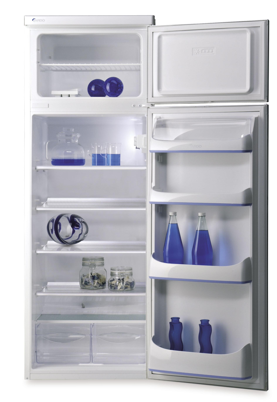 Инструкция на холодильник ardo cof 2110 sa