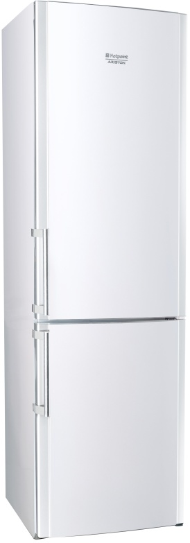 Холодильник hotpoint ariston hbm 1201 4 f h sm