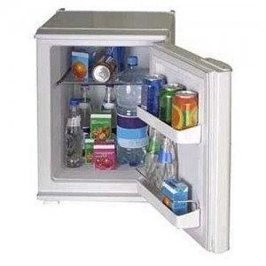 Холодильник мхтэ-30-01-60 инструкция