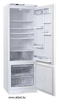 инструкция по эксплуатации холодильника атлант двухкамерный мхм-1848-62