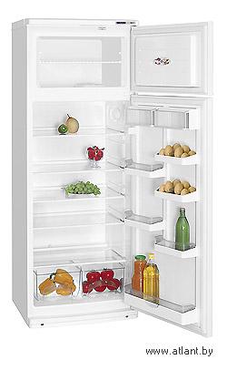 Холодильник atlant мхм 2826 90