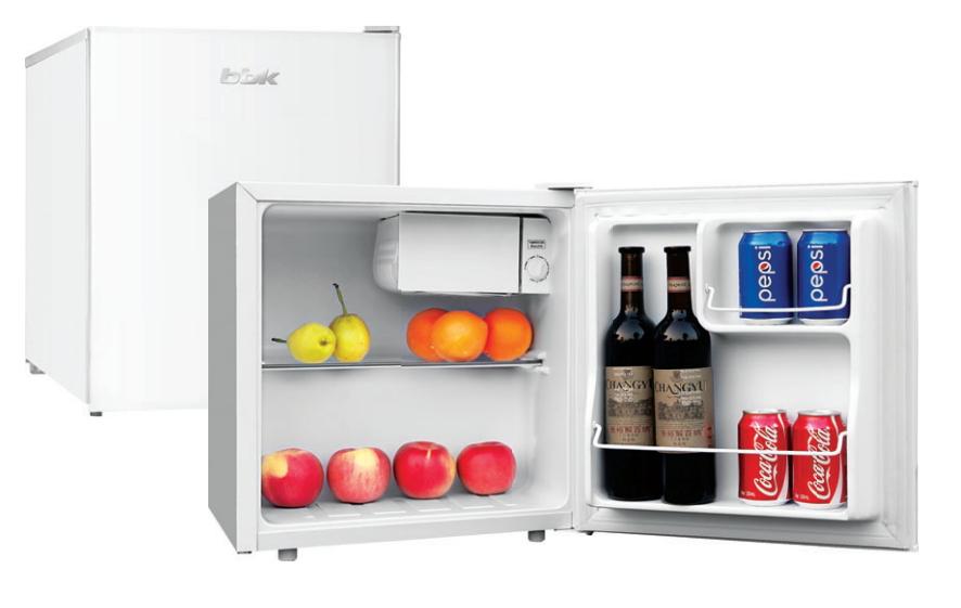 Холодильники - с заботой о продуктах! Представляем новую категорию бытовой техники.