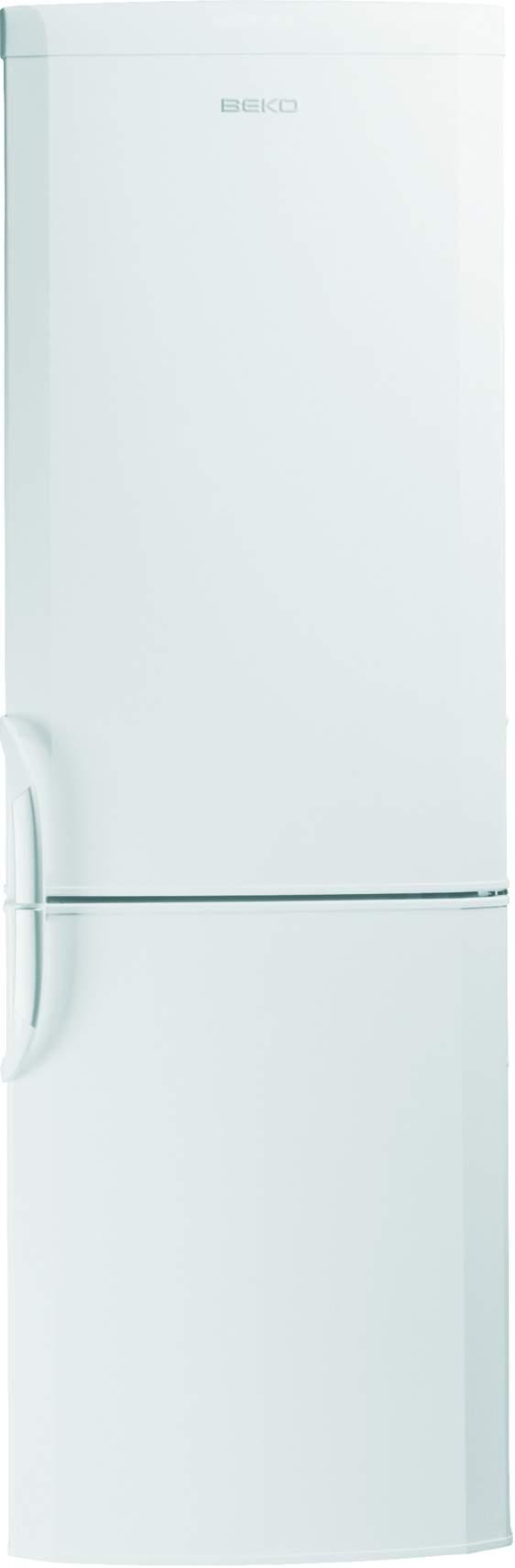 холодильник beko 335220 инструкция