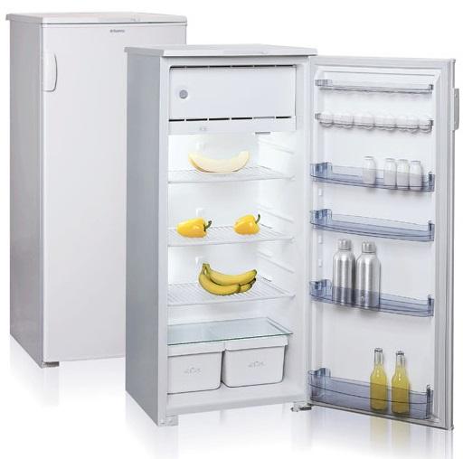 Холодильник Бирюса Советский Инструкция - фото 3