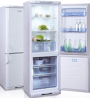 Холодильник бирюса 133r инструкция