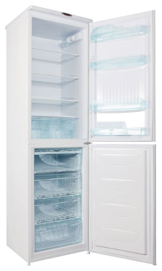 Холодильник DON R 297