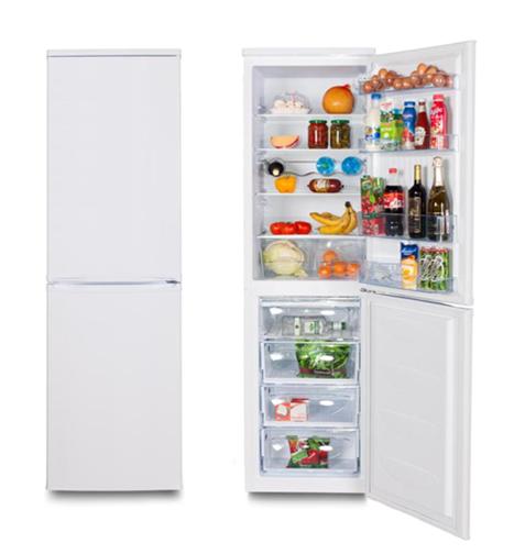Холодильник Daewoo Electronics