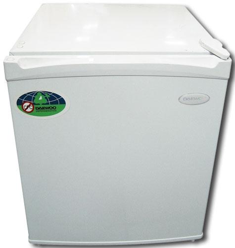 Холодильник Daewoo Fr 3501 Инструкция