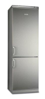Холодильник Инструкция Electrolux Insight